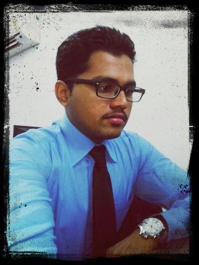 Be professional in any feild u choose First Eyeem Photo