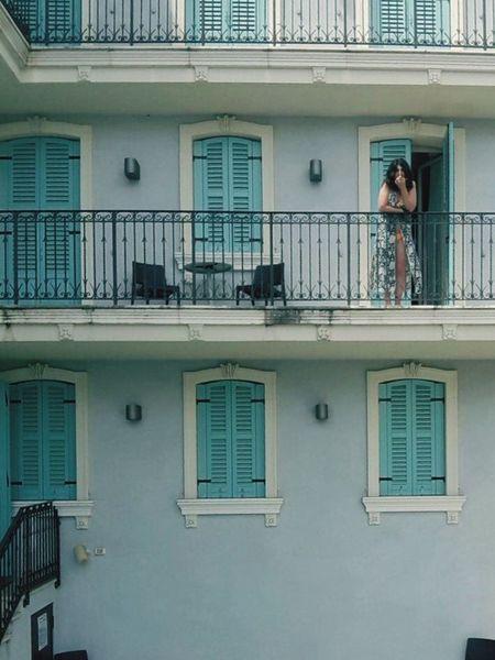 Gardone Riviera Lombardy Ihaveathingforwalls