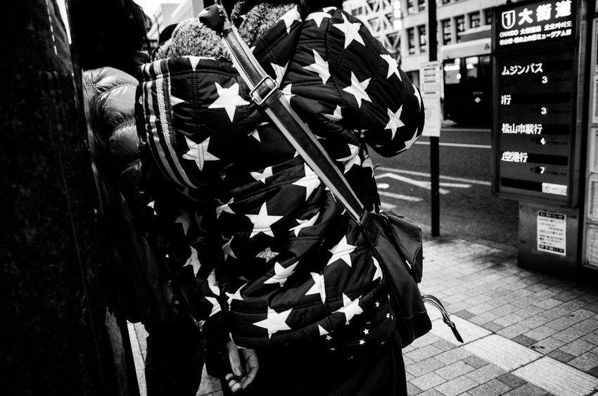 28mm Black & White Black And White Cityscapes Japan Japanese  Monochrome Nightphotography Ricoh Gr Streetphotography