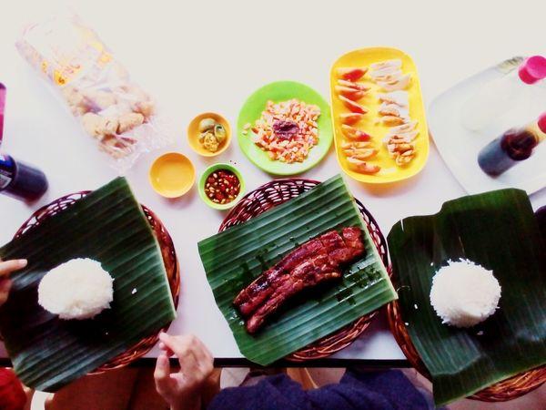 7,000 plus flavors. Philippines Food Foodphotography Street Food Worldwide