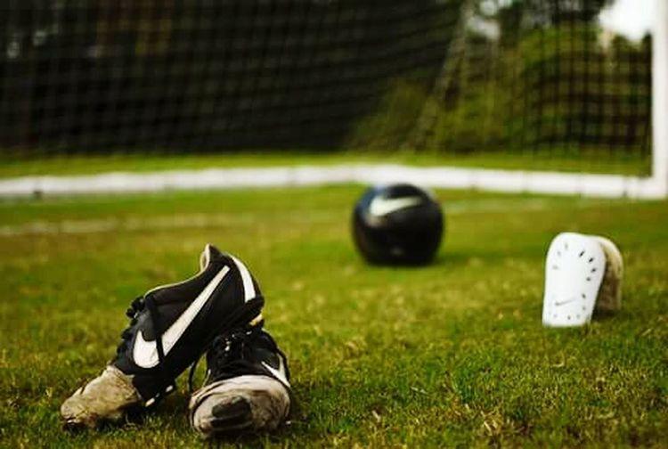 Grass Sport
