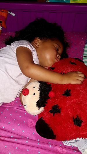 Sleeping Beauty MyPrincess 😍😘😙😚💋❤💕❤❤