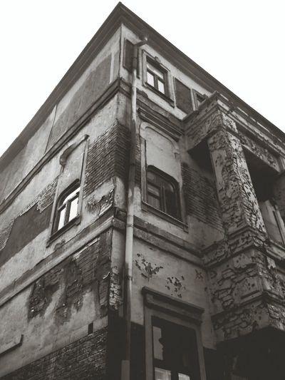 Фактура декорации Oldcity