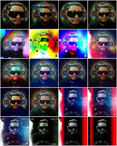 Enjoying Life Enjoy Filters Filters EyeEm Edits Eyeem Psychedelic Psychedelic✌❤ Psychedelic My Photography Filters Love Filters Orgasm Hi Hello World ✌ Hello ❤ Hello World