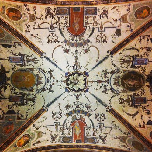 PalazzoVecchio Adayinflorence Visitflorence