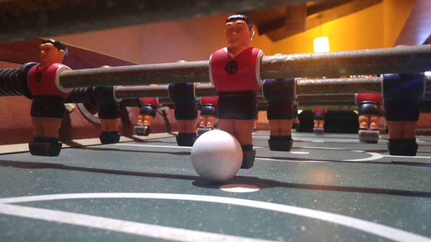 Foosball Tablesoccer Games Soccer