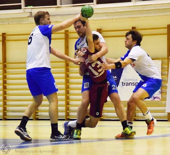 Handball Handball ❤ Handball Is My Life Handball Spezial Handball # Love # Handballplayer Handball World Championship Handball # Love # Sport Competition Strategy Sportsman Men Day Adults Only People Match - Sport Adult