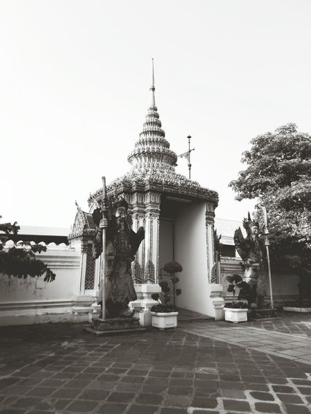 Thai Temple photo. Photo Thailand Wat Thai Thai Temple Tods Tada Backgrounds Thailand Photos Bangkok Thailand. Thailand Wat Bangkok Architecture History Thai Style Day Thailand.. Travel Tradition Statue
