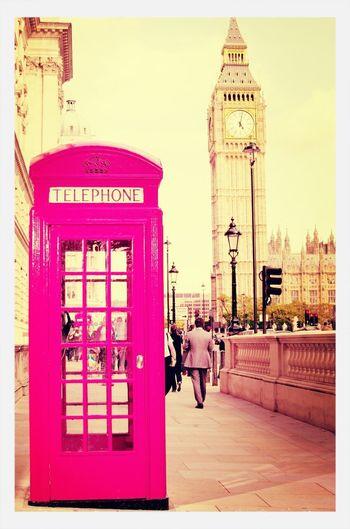 London_forewer First Eyeem Photo