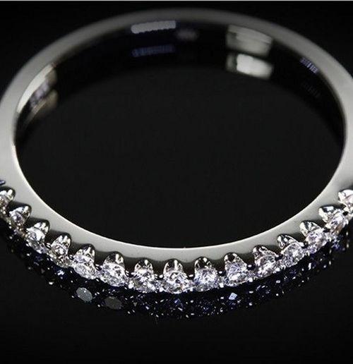 Diamonds Jewelry Instagood Hello World