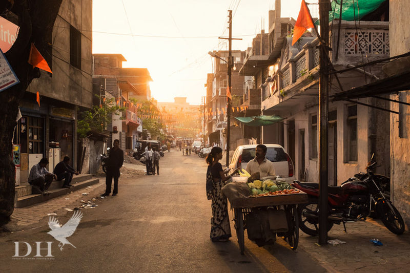 Little Basar Popular Photos India The Explorer - 2014 EyeEm Awards Golden Hour