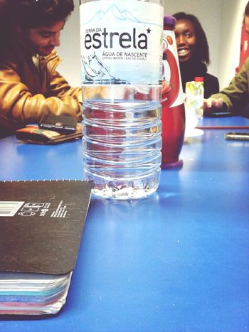 RePicture Learning Studying School First Eyeem Photo