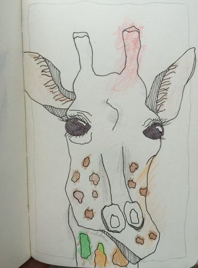 Art Drawing ArtWork Illustration Art Gallery Ink Abstract Art Abstract Draw Grunge Drawings Sketching Sketch Moleskine Art, Drawing, Creativity Pen Drawing Portrait Abstract Color Portrait Vintage Painting Paint Tattoo Color Potrait  Hello World Street Art/Graffiti