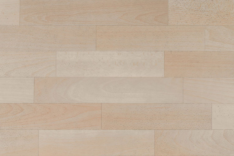 Backgrounds Blank Brown Close-up Design Directly Above Flooring Full Frame Hardwood Floor High Angle View Home Interior Indoors  No People Parquet Floor Pattern Shape Square Shape Textured  Tile Tiled Floor Wood Wood - Material Wood Grain
