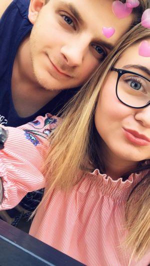 Notre amour, 10 avril 2016 ❤️ Love Photo Amour ❤ Couple