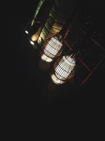 Киев Night Club Mai Tai Mai Tai Shtefan Lounge