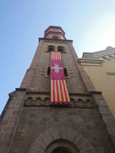 Catedral Sant Llorenç