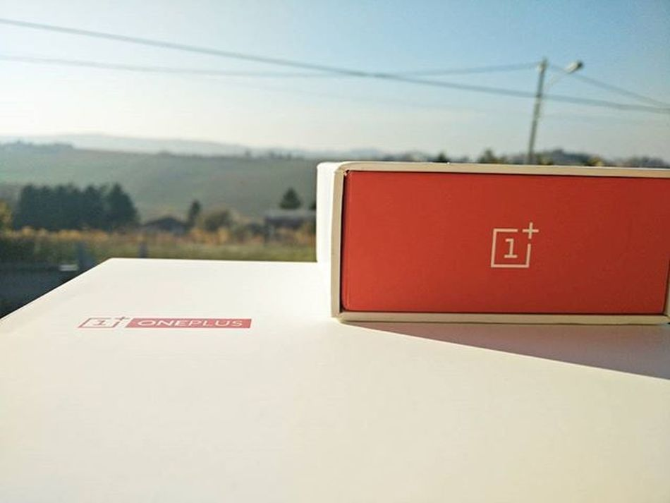 OnePlus One📱 @oneplustech Oneplusone Oneplus Onepluslife Cyanogenmod Opo