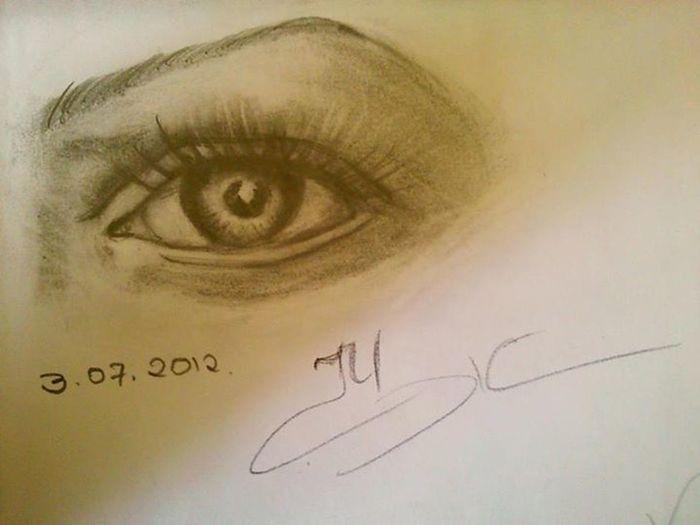 Jale Madjid Drawing Drawing Art ArtWork