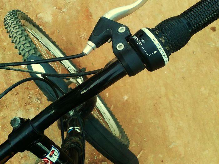 Ride Bicycle Trip Bicycle Mode Of Transport Handlebar Transportation Bengaluru Outdoors Lifestyles Popular