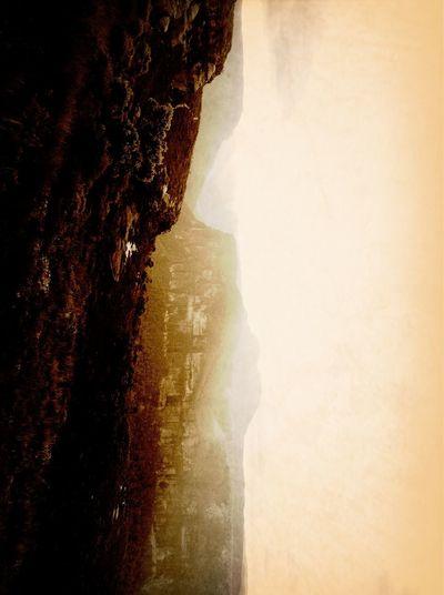 walking at Butterbox Canyon Walking