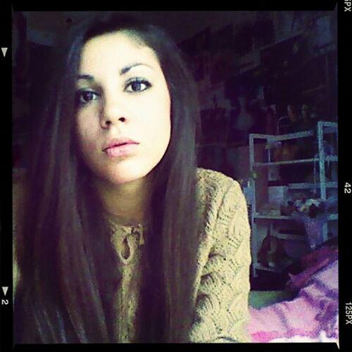 Fap ;)
