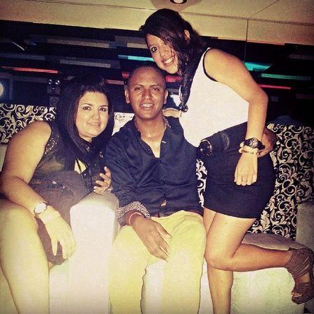 Friends Smile Joda  Chupa Relajo