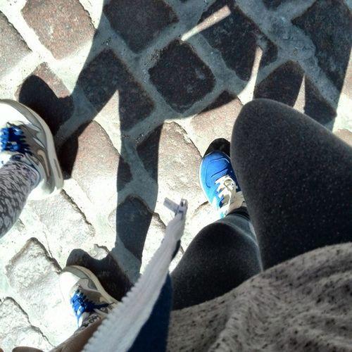 Friday Zwiedzamy Toruń Cudownie ♥ ✓