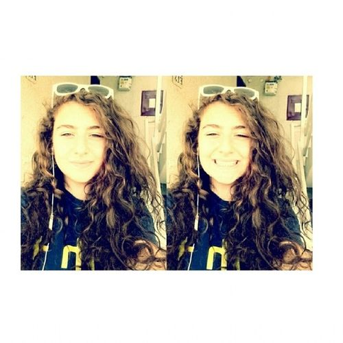 Like Girl Curly Kulaklik sunglasses piyanci hxgdhfgkxgkx