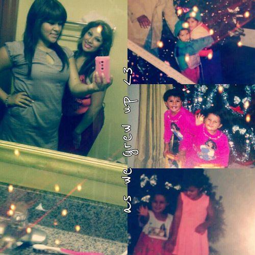 Sister Love ♥