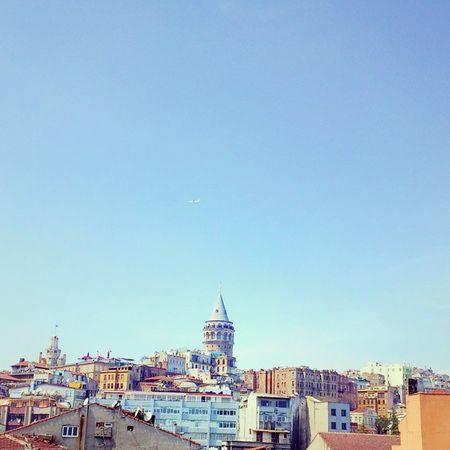 Istanbullovers Taksim Galata Karaköy istanbul steamer igeristanbul igerturkey instagramturkey ig_turkey photogram_tr istanbuldayasam hayatakarken aniyakala photooftheday bestofmycity bestoftheday photographic instagood instamood love like