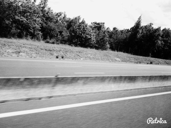Picture Black & White Go To Portugal