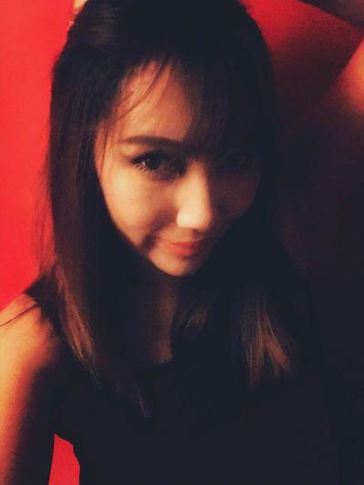 Hello World Lifestyles Art EyeEm Colors Hi! Beautiful Red Light And Shadow