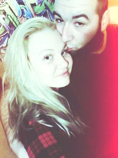 😍💑💏Kiss Cute Inlove Nomakeup Iwantyou Selfieoftheday Madeinczech Morethanlove Czechnature Wantkissfromhim Missing You Aftersexselfie Smile Blonde Lovehim Enjoying Life MyMan Mylove HeIsMyEverything 5yearstogether