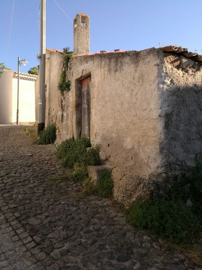 Gosthtown Abandoned Sardinia Sardegna Italy  Town City Stones Door Lamp Abandoned Places Doorsworldwide Nature Beauty Beauty In Nature Nature Is Art Nature Houses House Sardinia,italy