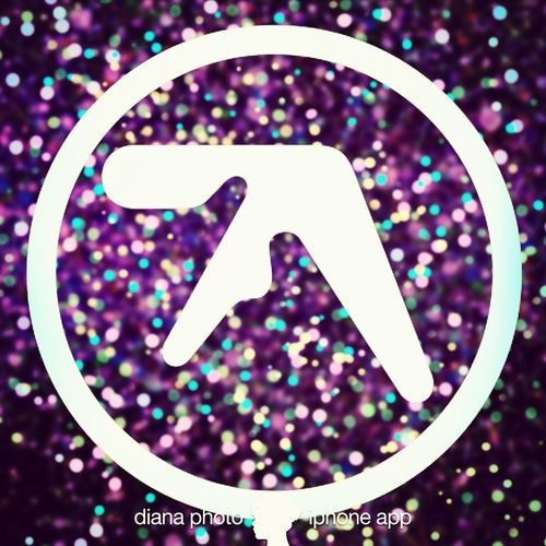 Aphex Twin My Favorite  Effect