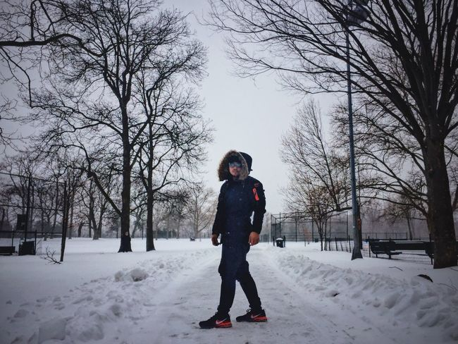 Myself Eyeem Philippines Snow Winter New York Bronx Ghost Minimal Superdry Nike EyeEm Best Shots EyeEm Gallery Landscape