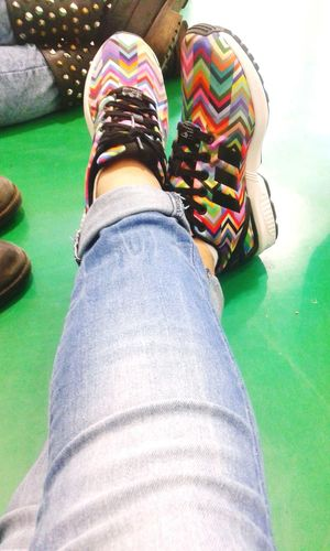 XZflux Adidas Colori School Secondaora Educazionefisica Happy :) Shoes Newshoes Monday