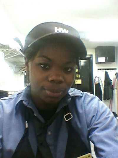 Bout To B Off Workflow