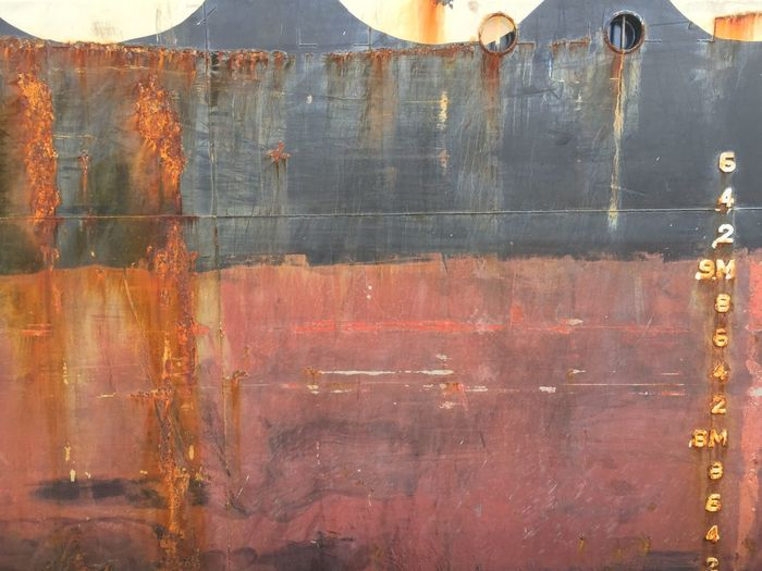 Ship hull texture Ship Texture Metal New Bedford