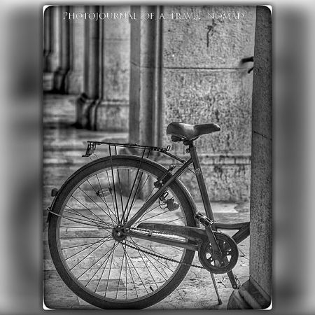 That one day... Still an incomplete story... Bnw_captures Bicycle Stories Everyday Life Phone Photography Morning Solace Photosynapse Lady Loves Clicking India_clicks Ig_indiashots Click_shick Ig_india India_ig India_gram Morning Moment Black & White Black And White Street Photography EyeEm Best Shots Eyem Gallery Eyeem Exclusive Shot Exclusive_splash India Pictures Streetphoto_bw Street Life