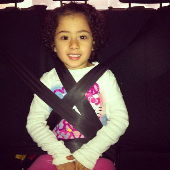 Can't wait to see her on Saturday! Anita Babyprincess Cutie Chiefkeefhair missher hellokitty