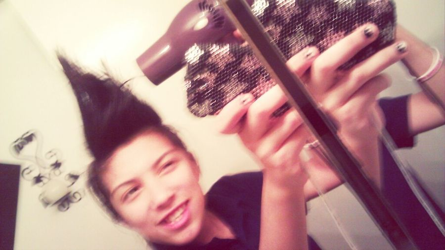 ain't nobody cooler than this m'f cx .___.
