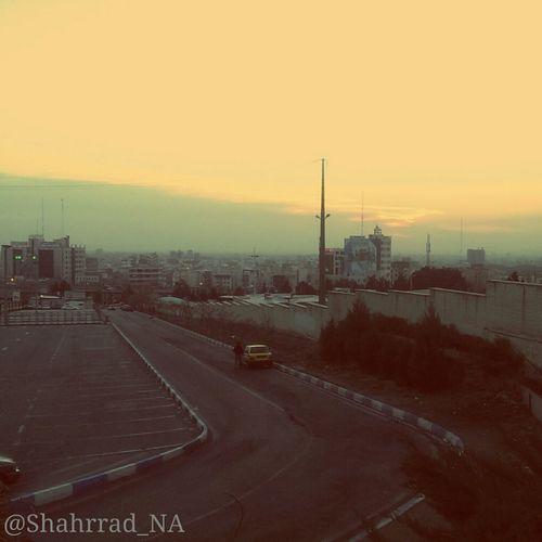 Art هنر Shahrrad_NA