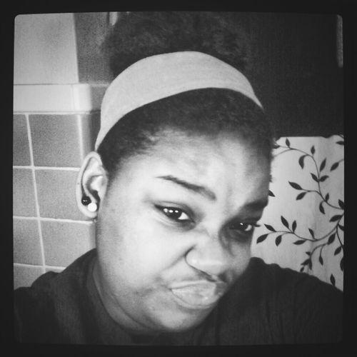 Stinky face ✘✘