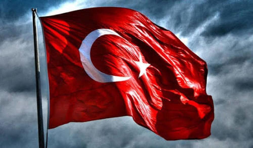 Türkiye şanlıtürkbayrağı Ayyıldız Cumhuriyet Vatan Turkey Turkishfollowers EyeEm Best Shots EyeEm Besties