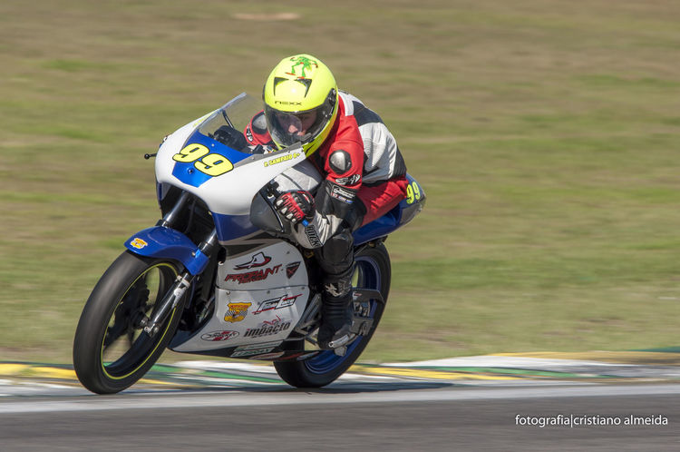 #99 Adventure Autodromo Helmet Interlagos  Looking Motorcycle Motovelocidade Pilot Piloto Race Race For Life Racer RISK Speed Speeding Sport