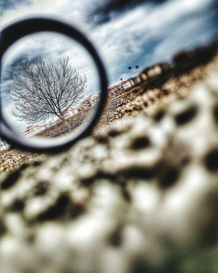 Bazı şeyler sormadan söylenmez.... ✌✌ First Eyeem Photo