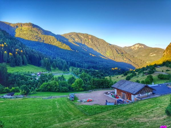 3.Tag Motorradwoche Juni 2018 South Tyrol Nature_collection Nature Photography EyeEm Nature Lover Smartphonephotography Samsung Note 8 HDR Collection HDR Truden Landscape Landscape_Collection Landscape_photography Tree Mountain Rural Scene Agriculture Beauty Field Sky Landscape Grass Mountain Range The Great Outdoors - 2018 EyeEm Awards The Traveler - 2018 EyeEm Awards