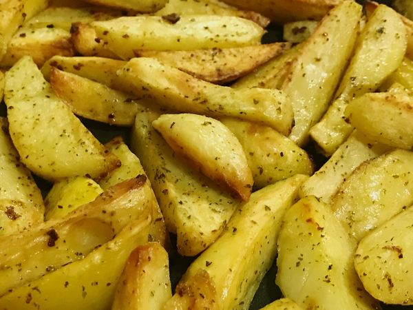 Backed Potato Backed Potatoes Potatoes Potatos Food And Drink Food Healthy Eating Prepared Potato Ready-to-eat No People Freshness Close-up Appetizer